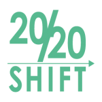 2020Shift classes