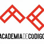 Academia de Código classes