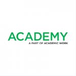 Academic Work Academy classes