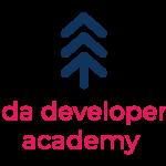 Ada Developers Academy classes