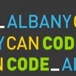 AlbanyCanCode classes