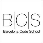 Barcelona Code School classes