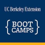 Berkeley Boot Camps classes