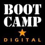 Boot Camp Digital classes