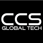 CCS Global Tech classes
