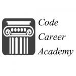 Code Career Academy classes