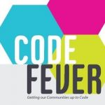 Code Fever classes