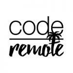 Code Remote classes