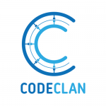 CodeClan classes