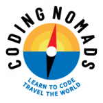CodingNomads classes