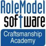 Craftsmanship Academy classes