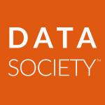 Data Society classes