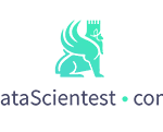 DataScientest classes