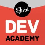 Dev Academy classes