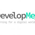 DevelopMe_ classes