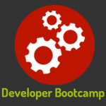 Developer Bootcamp classes