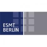 ESMT Berlin Coding Boot Camp classes
