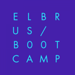 Elbrus Coding Bootcamp classes