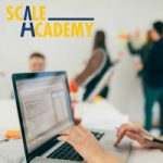 Goodwin College Scale Academy classes