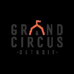 Grand Circus classes