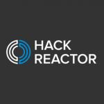 Hack Reactor classes