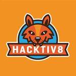 Hacktiv8 classes