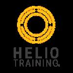 Helio Training Bootcamp classes