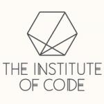 Institute of Code classes