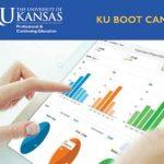 KU Boot Camps classes