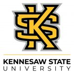 Kennesaw State University Boot Camp classes