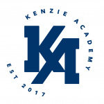 Kenzie Academy classes