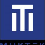 MUKTEK Academy classes