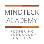 Mindteck Academy classes