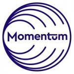 Momentum classes