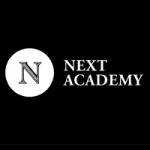 NEXT Academy classes