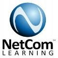 NetCom Learning classes