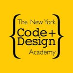 New York Code and Design Academy classes