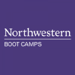 Northwestern Boot Camps classes