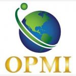 OPMI Business School classes