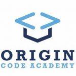 Origin Code Academy classes