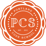Portland Code School classes