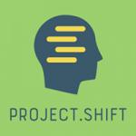 Project Shift classes