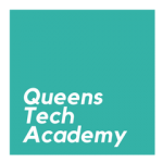 Queens Tech Academy classes