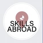 Skills Abroad classes