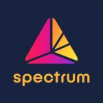 Spectrum classes