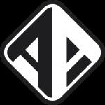 The App Academy NL classes