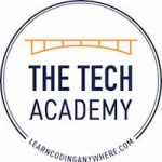 The Tech Academy classes