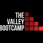 The Valley Bootcamp classes