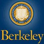 UC Berkeley Data Science classes