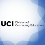 UC Irvine Boot Camps classes